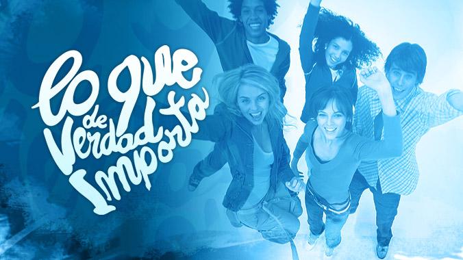 Bilbao acoge la cuarta edición del Congreso de Jóvenes