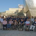 Más de 1.500 voluntarios sólo en España participaron en alguna de las actividades organizadas por Fundación Telefónica en las 17 comunidades autónomas.