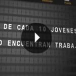 """Fundación Telefónica ha participado en el informe """"Transforma Talento"""", un proyecto de Fundación everis avalado por cerca de 200 expertos que revela la necesidad urgente de alcanzar un Pacto por el Talento."""