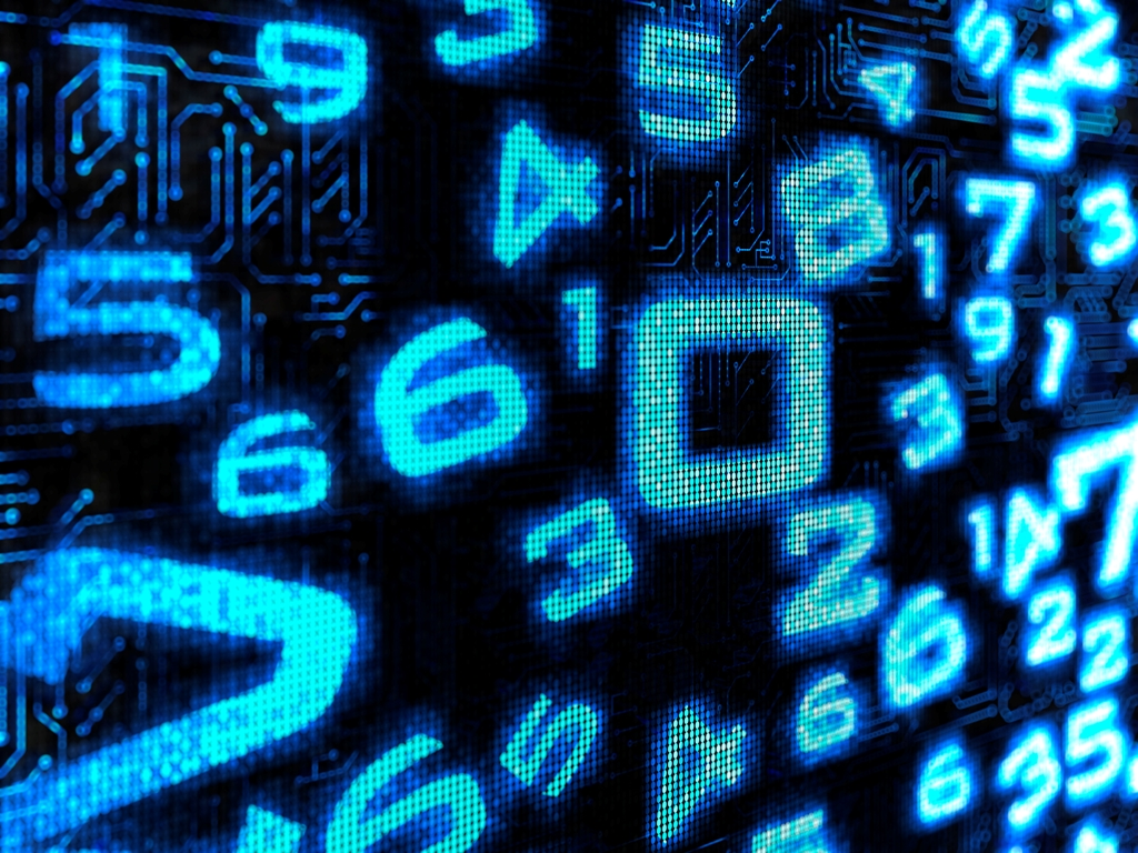 La nueva Ciencia de los Datos. Big Data