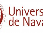 Universidad de Navarra.
