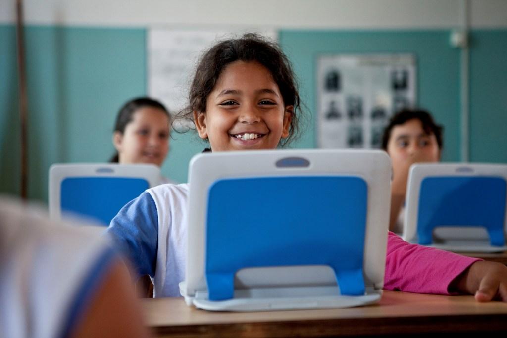 """El Encuentro Internacional de Educación de Fundación Telefónica entra en su tema 4, """"¿Qué y cómo enseñar y aprender en la sociedad digital?"""""""