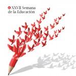 XXVII Semana de la Educación
