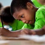 Fundación Telefónica y la OIT apoyan las buenas prácticas en la prevención y erradicación del trabajo infantil
