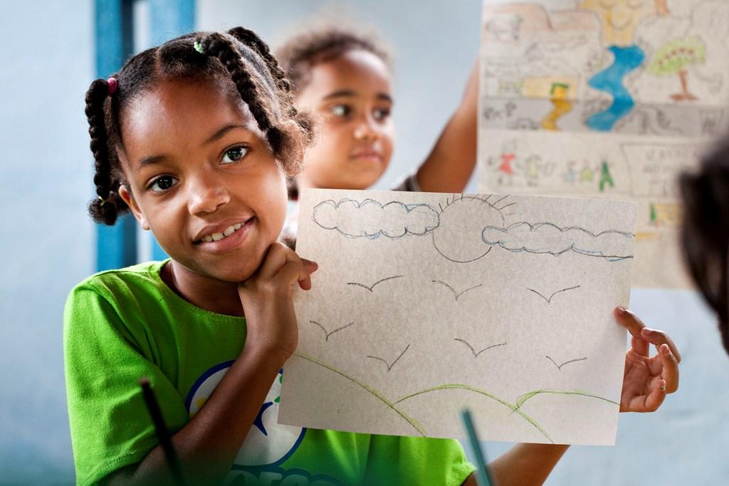 """Sigue por streaming el seminario """"Prevención de la trata con fines de explotación de niños, niñas y adolescentes en América Latina y el Caribe"""""""