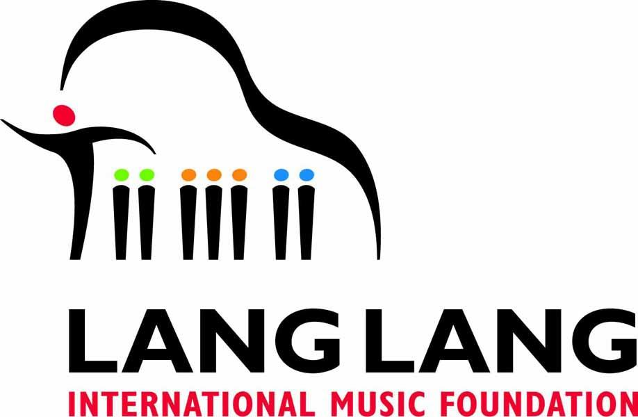 Fundación Internacional de Música Lang Lang.