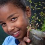El IV Encuentro contra el Trabajo Infantil se suma a la ya existente Red Lacti dando lugar a la mayor comunidad contra este problema social.