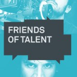 Friends of Talent