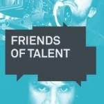 Friends of Talent