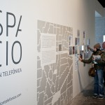 El Espacio Fundación Telefónica se presenta en ARCO.