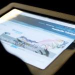 En 2017 la mayoría de contenidos ya se producirán en el móvil, según los expertos reunidos en la Thinking Party convocada por Fundación Telefónica.