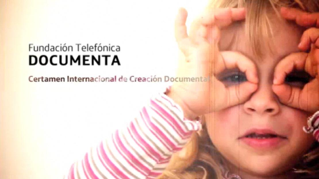 Fundación Telefónica Documenta reúne más de 100 proyectos contra el Trabajo Infantil.