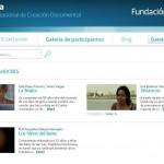 """Los tres equipos ganadores de """"Fundación Telefónica Documenta"""" mostrarán la realidad del trabajo infantil de Perú, Colombia y Guatemala"""