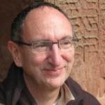 David Albury, director del Global Education Leaders Programme.
