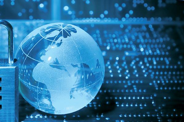 """Presentación del libro """"El debate sobre la privacidad y seguridad en la Red: Regulación y mercados""""."""