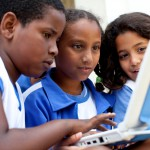 Nueve experiencias de entre 75 provenientes de 14 países de Latinoamérica han sido reconocidas como buenas prácticas en el marco del concurso convocado por la Red Latinoamericana contra el Trabajo Infantil.