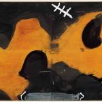 Gran vernis sobre fusta (1983).