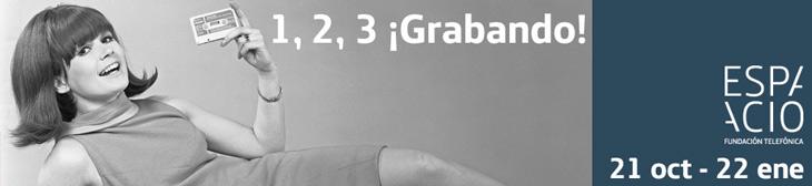 banner-123-grabando-730