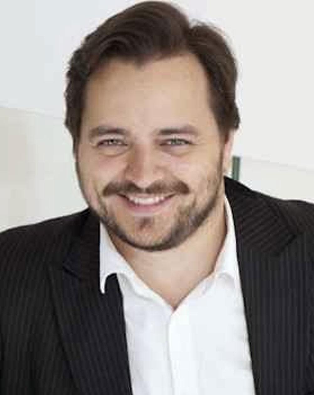 David Arranz