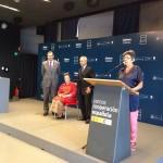 """El """"Laboratorio de Ciudadanía Digital"""" propone el uso de la tecnología como herramienta para el empoderamiento de la ciudadanía"""