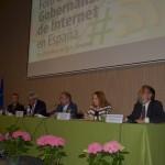 El Foro de la Gobernanza de Internet en España, coordinado por Jorge Pérez, es un espacio abierto y descentralizado para el debate.