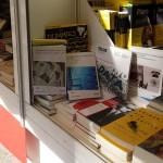 La Colección Telefónica recoge los resultados de trabajos de investigación, talleres especializados y debates sobre temas actuales y de impacto social.