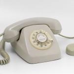 Objeto de la exposición: 'Historia de las Telecomunicaciones'