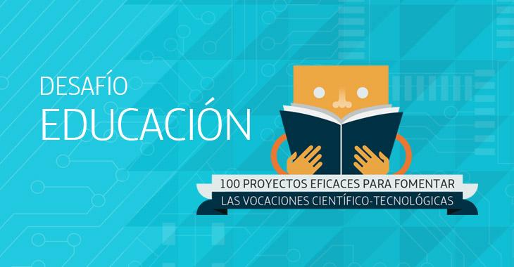 Cabecera_Desafio_Educacion