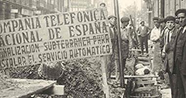 http://www.fundaciontelefonica.com/wp-content/uploads/2014/08/destacado_expo.jpg