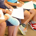 El fomento de las vocaciones STEM es fundamental entre los jóvenes - ®Arduino Vannucchi
