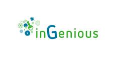 InGenious