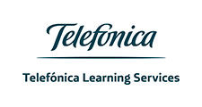 Telefonica Learning Services