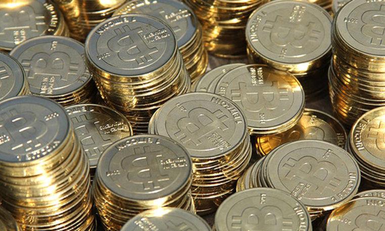 "Mesa redonda: ""Bitcoin"""