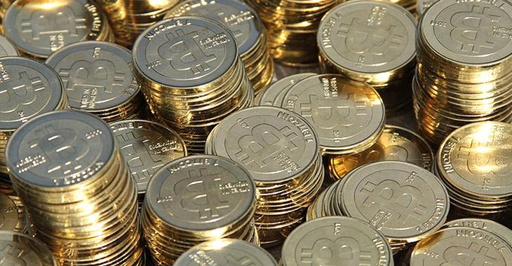 superdestacado_bitcoins