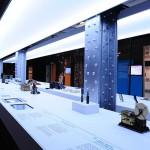 Espacio Fundación Telefónica - Salas de exposiciones