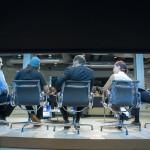 El Manifiesto Digital trata de conectar a los más desfavorecidos