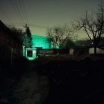 Ni Haifeng - Entre crepúsculo y alba / Between Twilight and Dawn, 2005 © Ni Haifeng