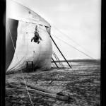 Marín: Fotografías 1908 – 1940