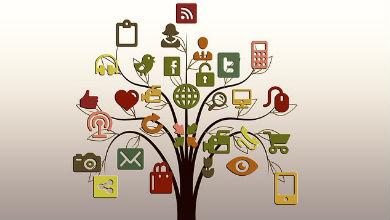 Profesionales-empresas-RedesSociales