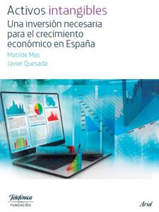 activos-intangibles-publicaciones-fundacion-telefonica