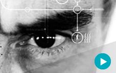 ¿Qué es la creatividad para Ferran Adrià? Ver vídeo