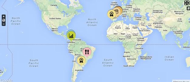 atlas-diversidad