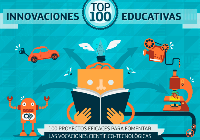 innovaciones_educativas