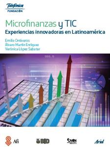 Informe Microfinanzas y TIC