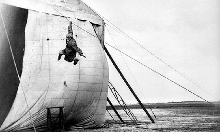 Marín: Fotografías 1908 - 1940