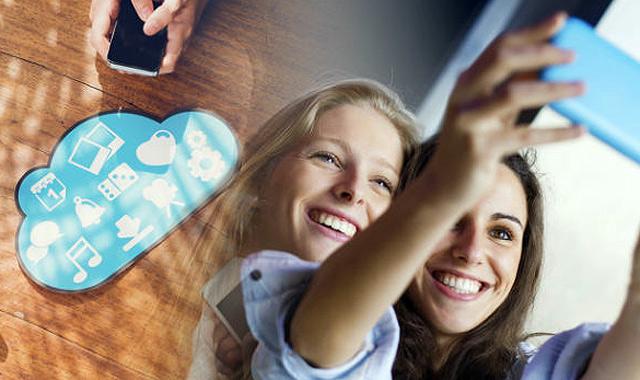 'Jóvenes y comunicación social digital: la nueva movilidad'