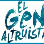 I Encuentro sobre Voluntariado Corporativo 'El Gen Altruista'