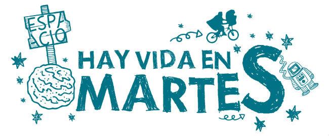 Hay_vida_en_martes