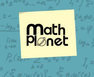 Math Planet