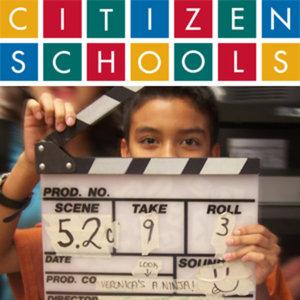 citizenschools-1